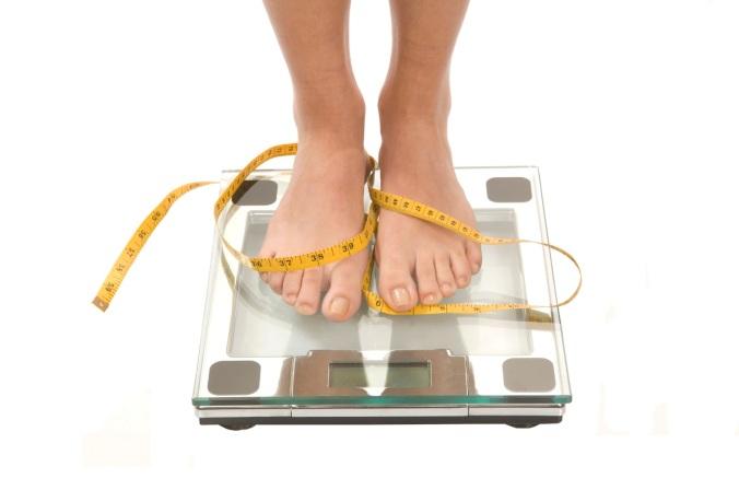 eating-disorder1.jpg