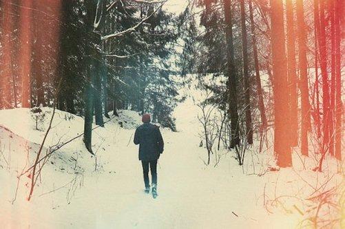dapper-man-winter-wear