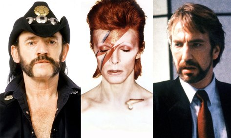 Lemme-Bowie-Rickma_2641244a.jpg